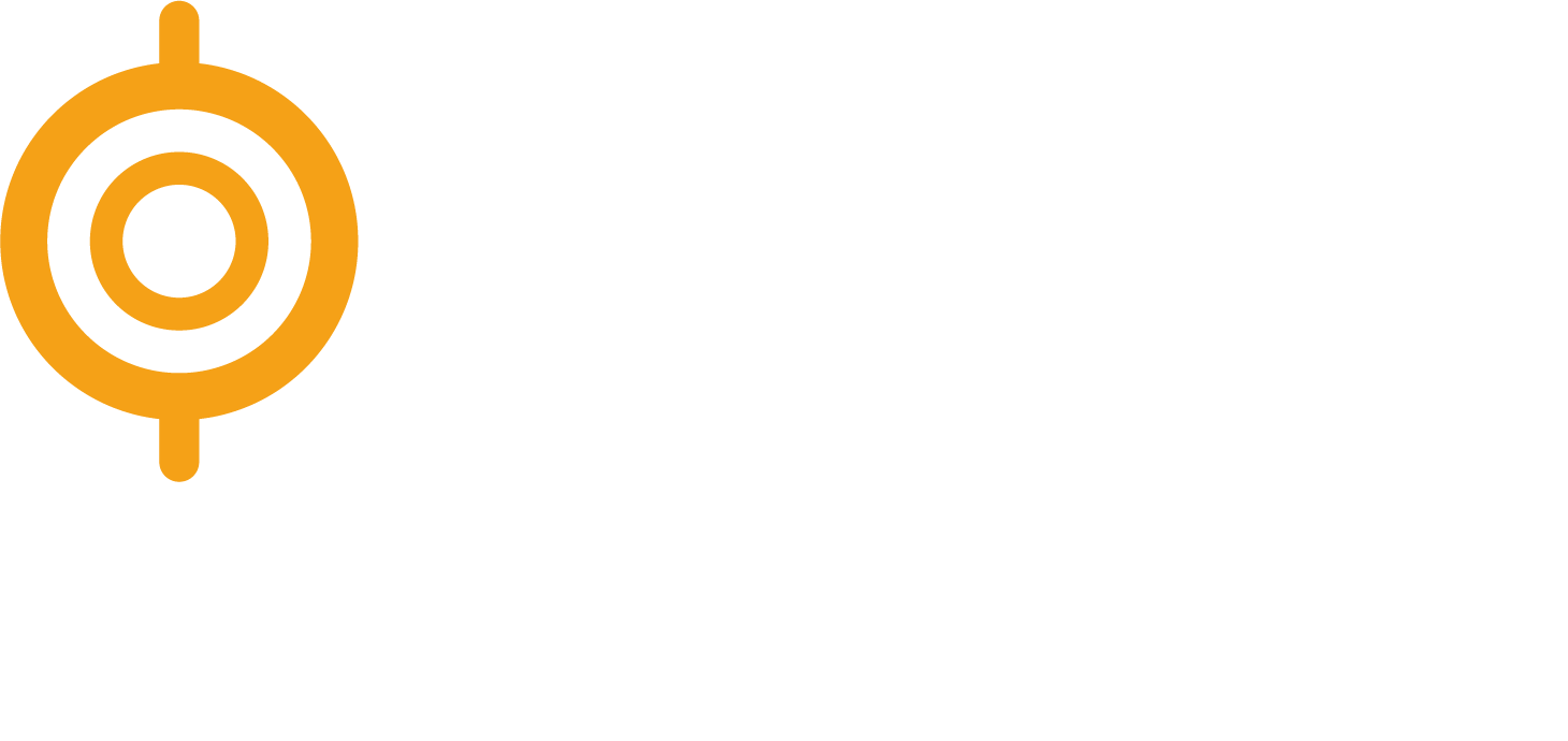 logo online marketing